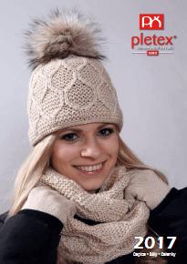 katalog-pletex-2017